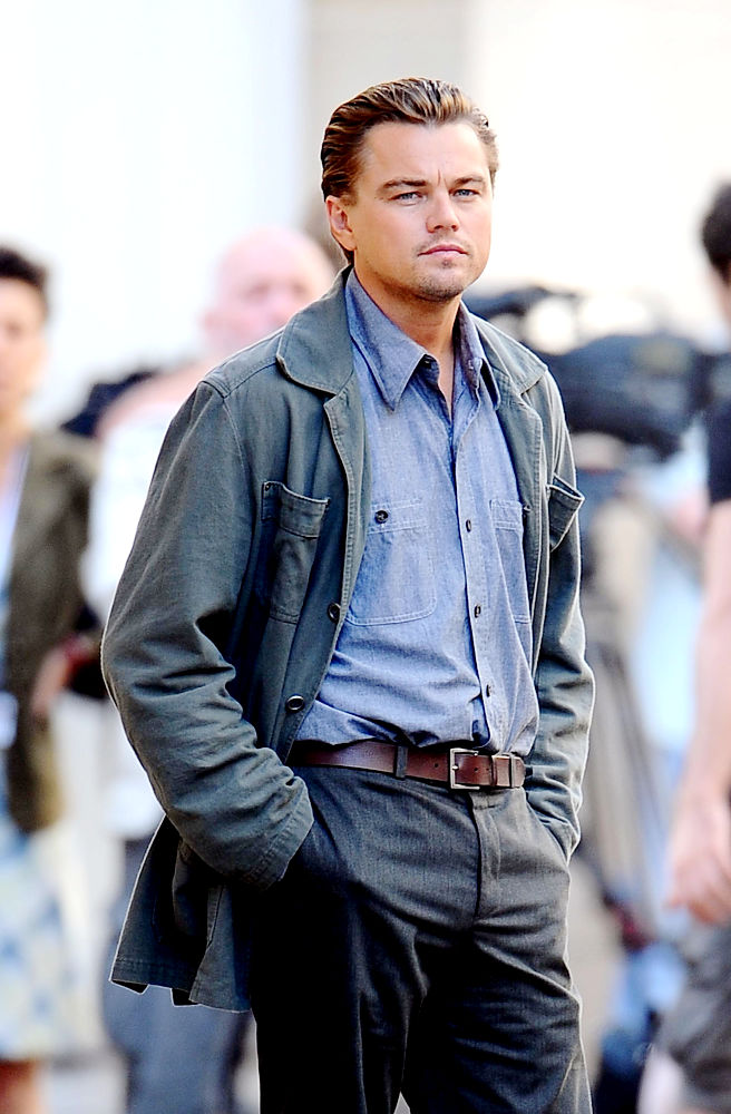 dicaprio_loseweight