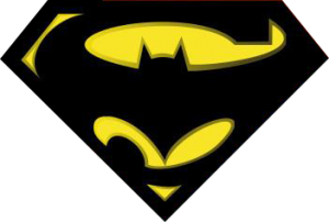 the team up logo