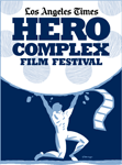 hero complex los angeles times