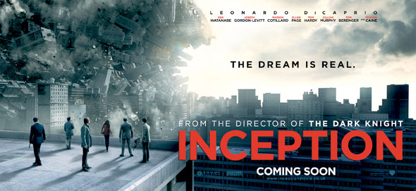 New Inception Banner 1