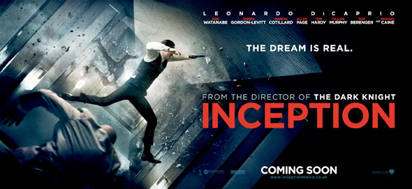 New Inception Banner 2
