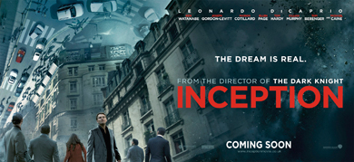 New Inception Banner 3