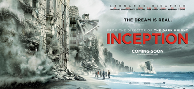 New Inception Banner 4