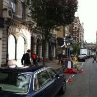 tdkr-street