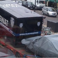 tdkr-swat