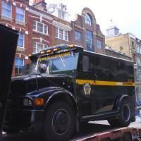 tdkr-swat4