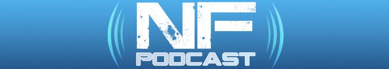 The Nolan Fans Podcast