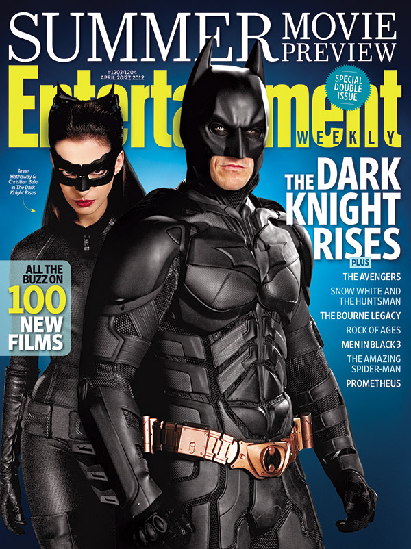 EW Cover Larger