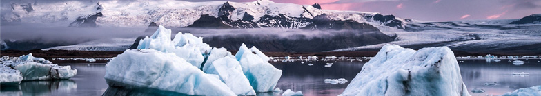Interstellar Iceland