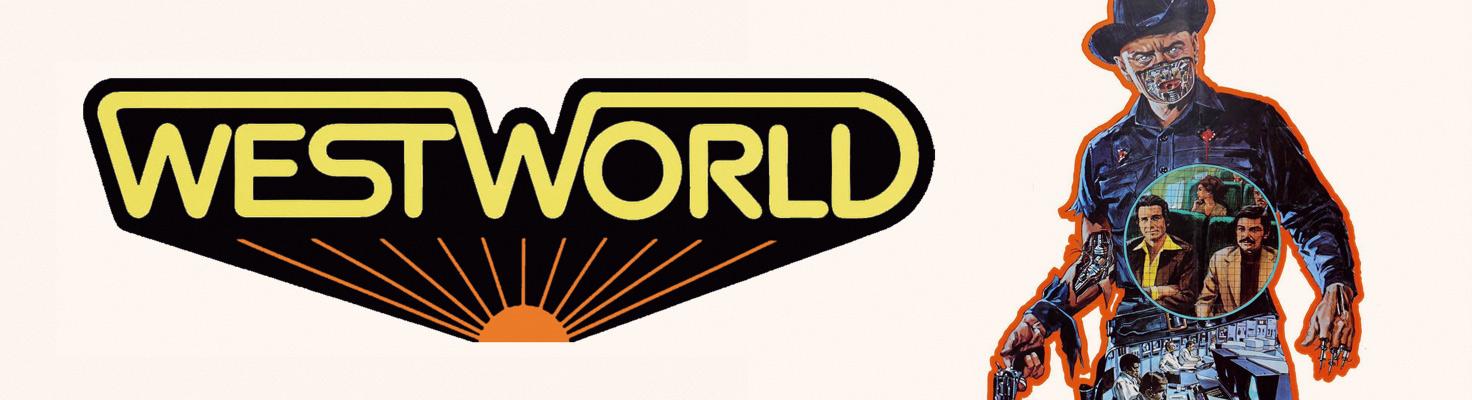 story-westworld-hbo
