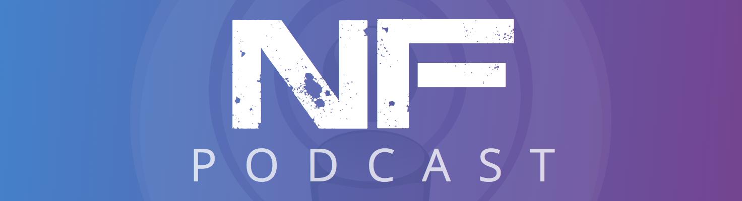 story-podcast