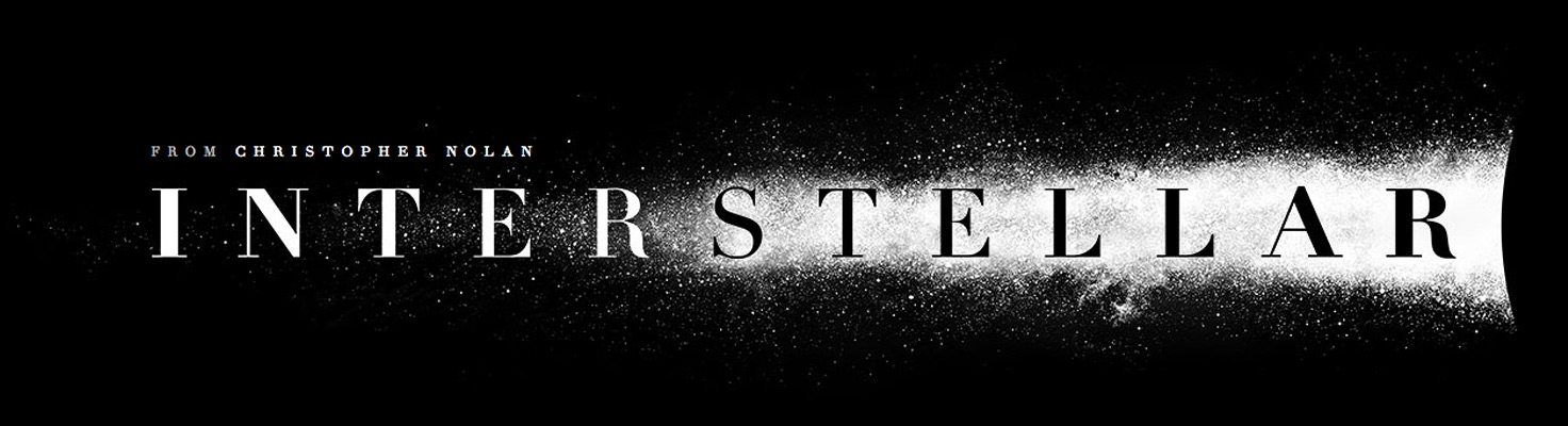 story-interstellar-site