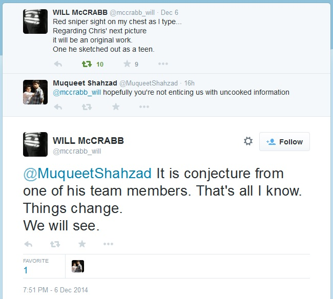 mccrab tweet reply