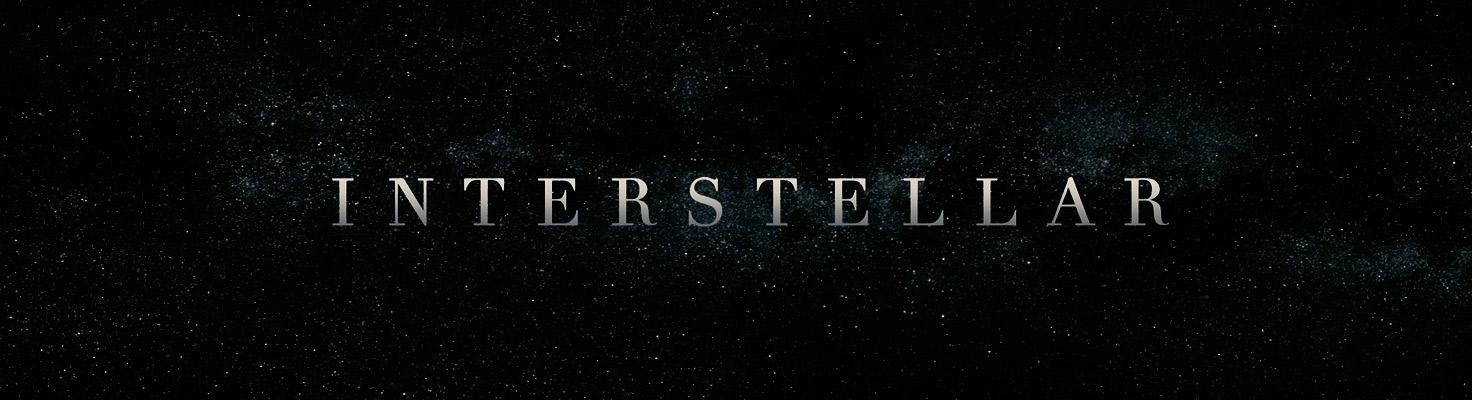 story-interstellar-br1