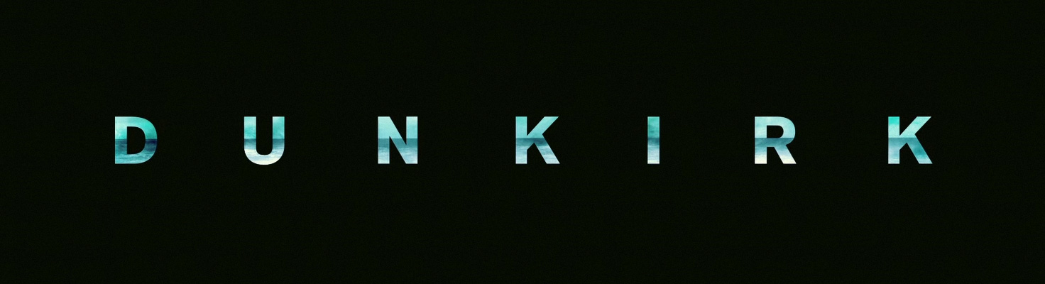 story-dunkirk-titlecard