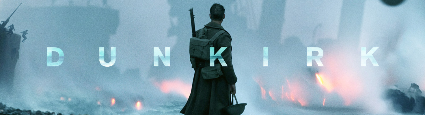 story-dunkirk-poster1