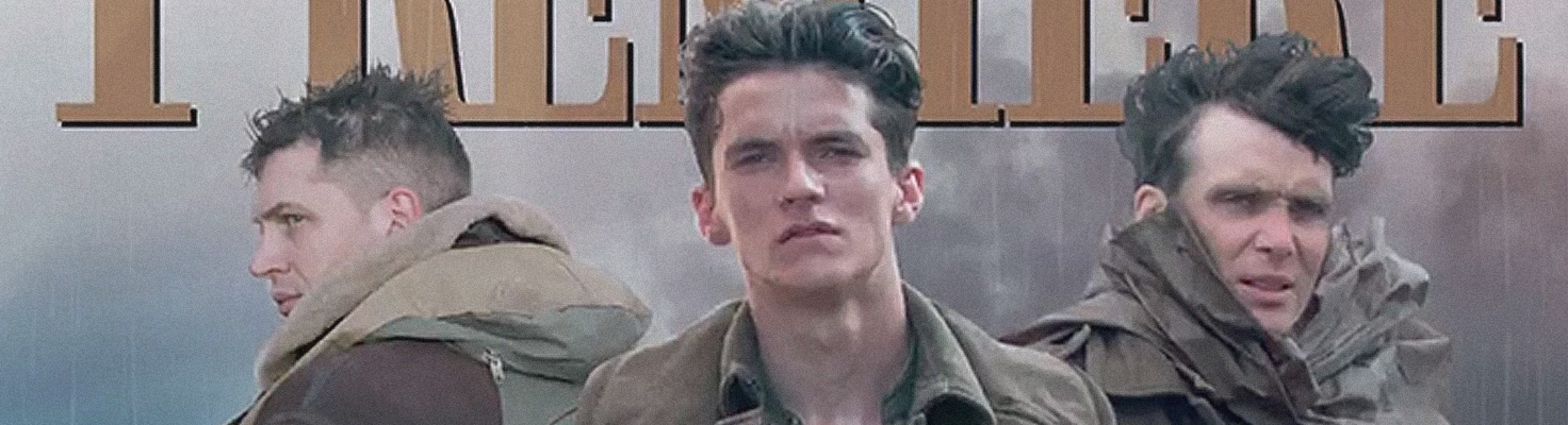 Dunkirk-cover-cropped