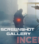 Inception gallery stills